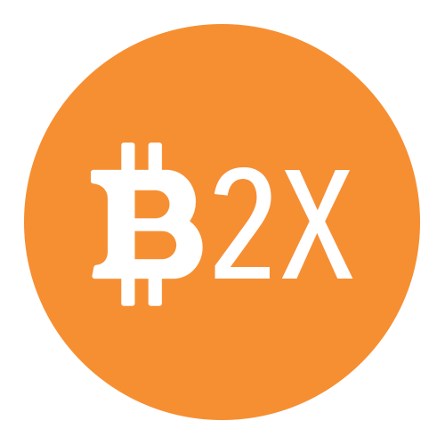 Bitcoin segwit2x this fork is intended to improve the speed of bitcoin transactions which will have the added benefit of reducing the cost of transactions ccuart Image collections