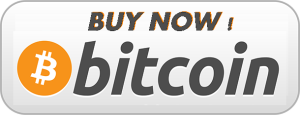 buy now with bitcoin