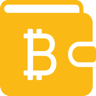 bitcoincom wallet