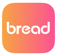 bread bitcoin wallet