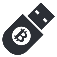 Hardware Wallets